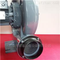 原装台湾全风CX隔热型式鼓风机
