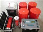 220KV变压器变频串联谐振耐压装置