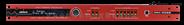 代理西班牙LYNX ARK-2026数字处置器