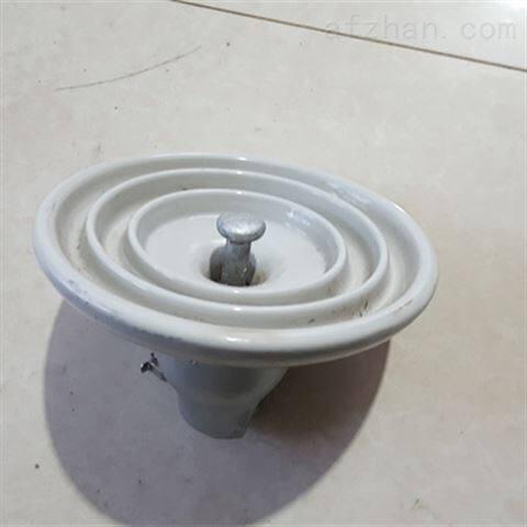 陶瓷绝缘子XP-100生产厂家