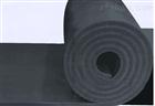 防火橡塑板~橡塑保温板厂家价格