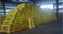 超细玻璃棉厂家大量生产.....