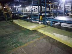 防火玻璃棉长沙玻璃丝棉厂家报价
