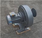 HK-802进口台湾原装宏丰中压鼓风机批发