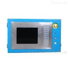 KTC158.1供应 皮带 矿用防爆电器控制箱