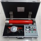120KV/5mA新款直流高压发生器