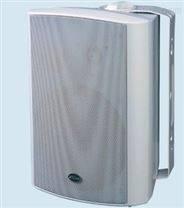 欧特华CW612壁挂扬声器