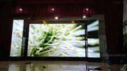 室內全彩LED顯示屏p4如何計算每平方價格?