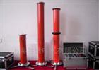 150KV交直流分压器 工频耐压仪产品特点