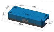 JY-H8800-科智立RFID新款AGV读卡器MODBUS协议通讯