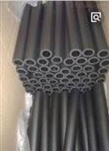 滁州隔音橡塑保温管厂家零售