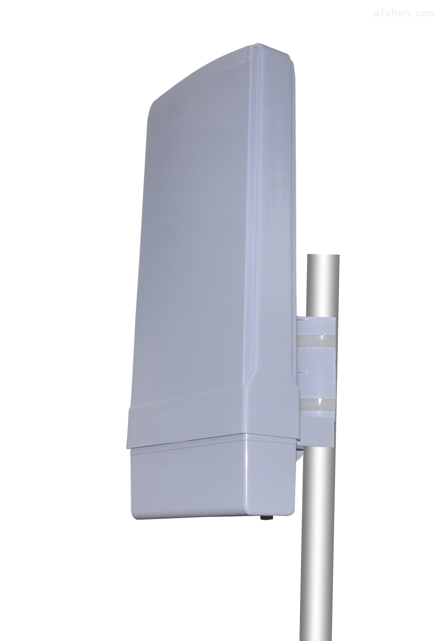 5.8G无线网桥,3公里无线监控