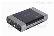 清華同方TFDA-501U 檔案級DVD光盤刻錄機