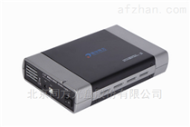 清華同方檔案級DVD光盤刻錄機廠家