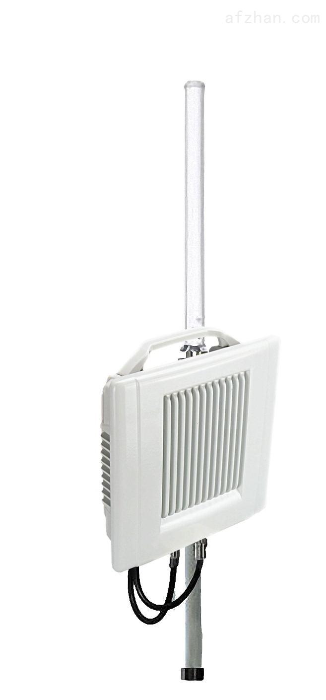 Mesh自组网 道路无线传输 点对多点无线监控