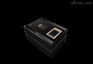IDM40带指纹核验功能的内置式身份阅读机具