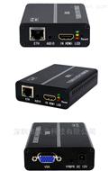 高清視頻編碼器,VGA編碼