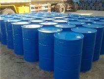 阜新市杀菌灭藻剂防丢水剂除垢剂厂家供应