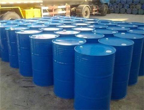 兰州批发防冻液防丢水剂浓缩型臭味剂厂家