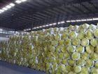 玻璃棉、板、卷毡优点介绍含运费价格