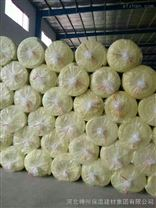 34公斤防火隔音玻璃棉卷毡