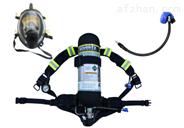 上海捷文 正压式消防空气呼吸器