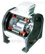 德国Vector软件VN1640A CAN/LIN