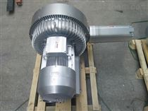 25KW旋涡气泵