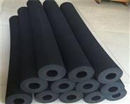 橡塑保温管环保性材料