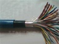 PTYA22铁路信号电缆|钢带铠装结构