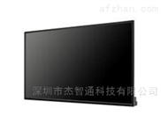 海康威视49寸4K高清液晶监视器