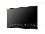 海康威視49寸4K高清液晶監視器