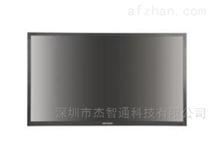 海康威视55寸4K液晶监视器