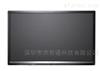 DS-D5165TL/P海康威视65寸LCD液晶触摸一体机