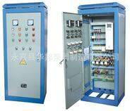 WQ排污泵控制柜