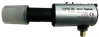 KF6U11LNB进口卫星高频头