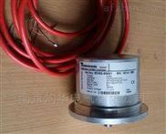 超人一般TR位移传感器LA_42*340 SSI