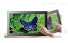 DS-D5070TL/P海康威视70寸LCD液晶触摸一体机