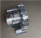 4QB310-OH16-7气环式风机现货供应