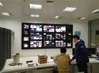 售后维保海康威视北京视频安装维保工程