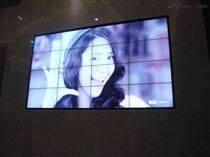 大屏幕拼接|电视墙拼接