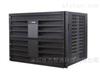 DS-C50S-S40海康威视SDI矩阵切换器