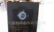 進口PHOENIX穩壓電源QUINT-PS-100-240AC