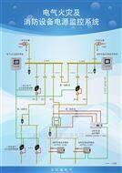 安科瑞測溫式電氣火災監控探測系統