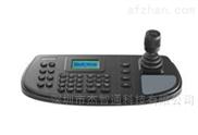 海康威視控制鍵盤