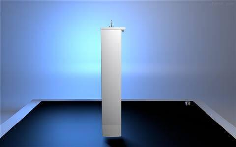 小米/阿里/涂鸦智能窗帘电机 智能家居