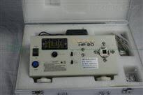数字式扭力计SGHP-50/100/250上海生产商