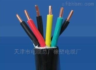 铜芯高压电缆YJV8.7/10KV城市电网用电缆