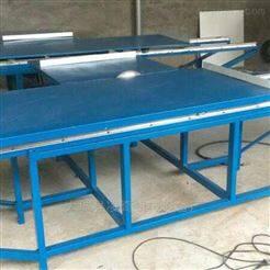 MJ6128YZ90度简易推台锯木工机械设备总厂