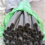 空調橡塑保溫管優缺口